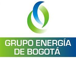 grupo-energía-de-bogota